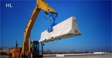 美國 Vacuworx 真空搬運系統HL系列